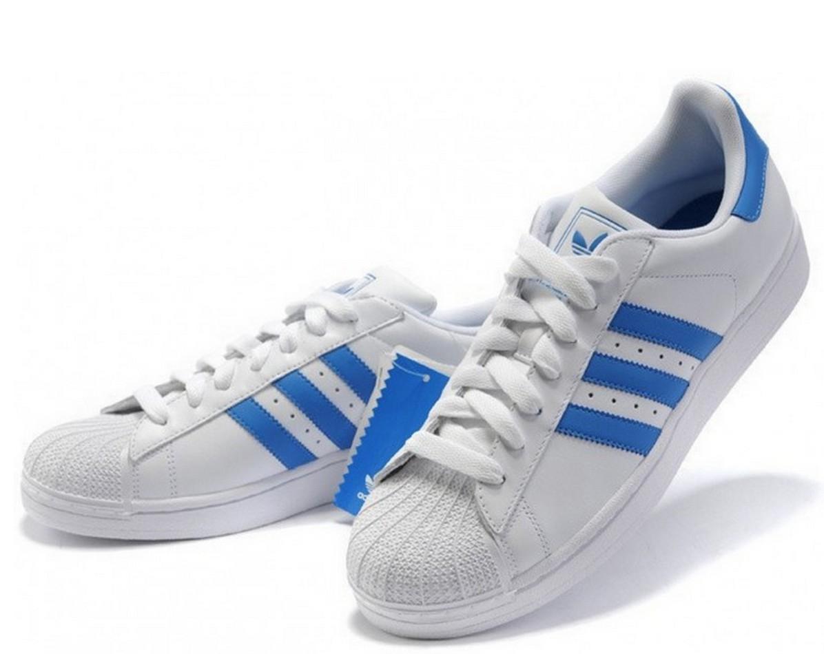 adidas Superestrella mujer baratas, Zapatillas Zapatillas baratas, Adidas En línea España 671ef6