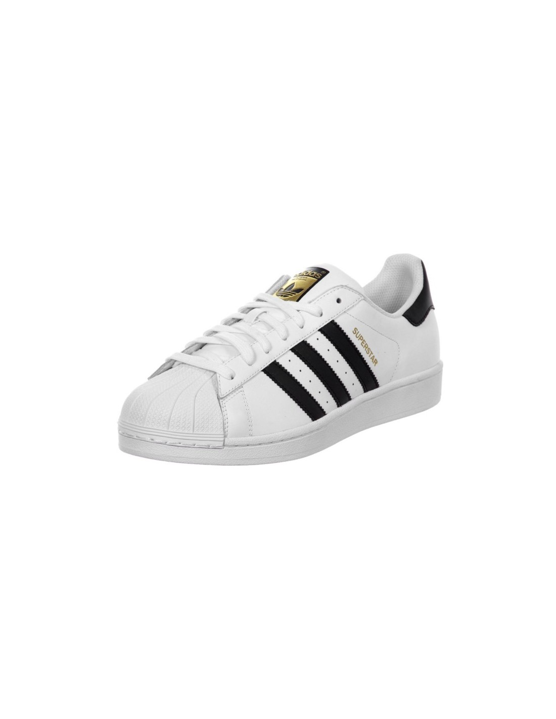 adidas superstar zalando junior