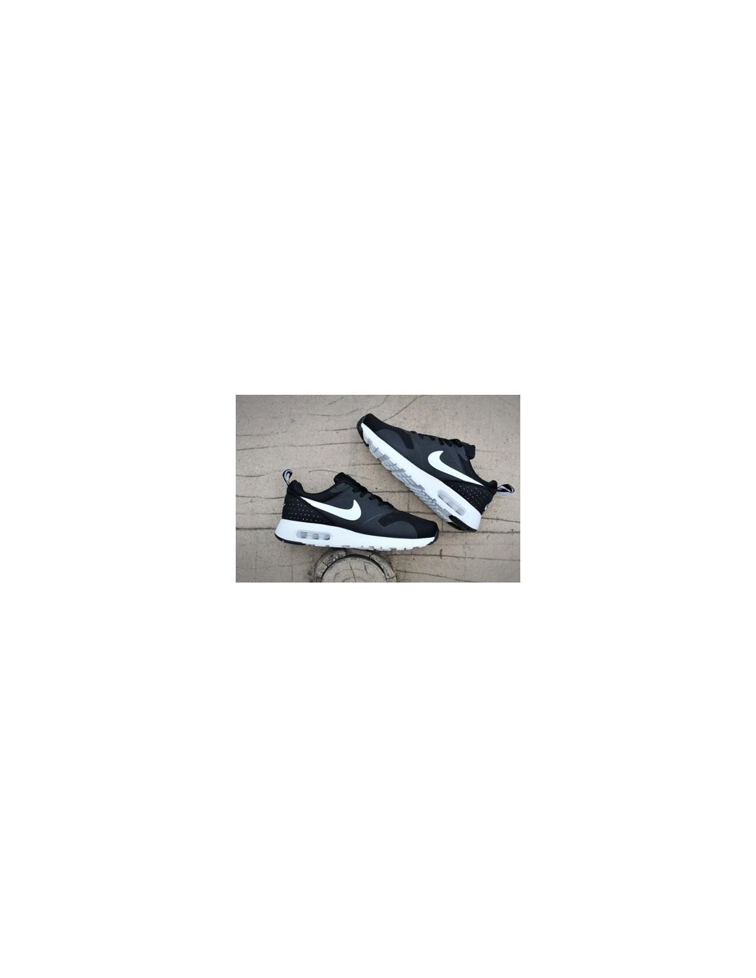 Nike Air Max Tavas Baratas