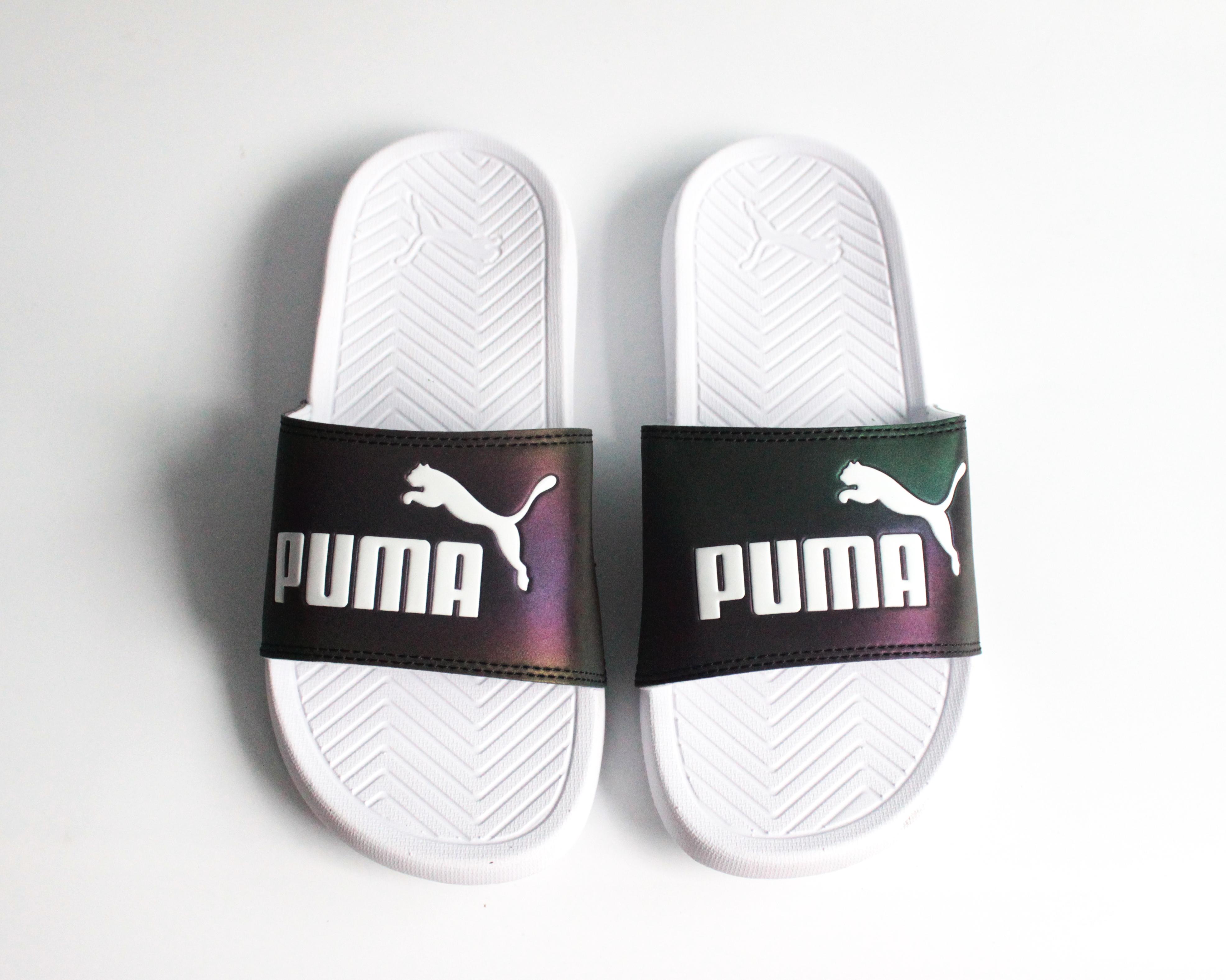 Puma Negras Negras Puma Mgshops Suela Mgshops Suela Puma Blanca Blanca Negras mnNv80w