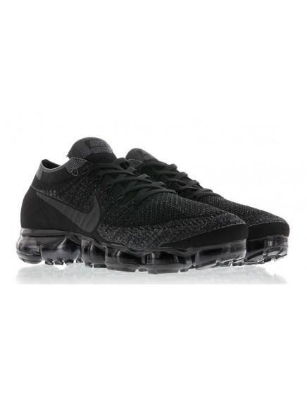 Nike Air VaporMax Negras