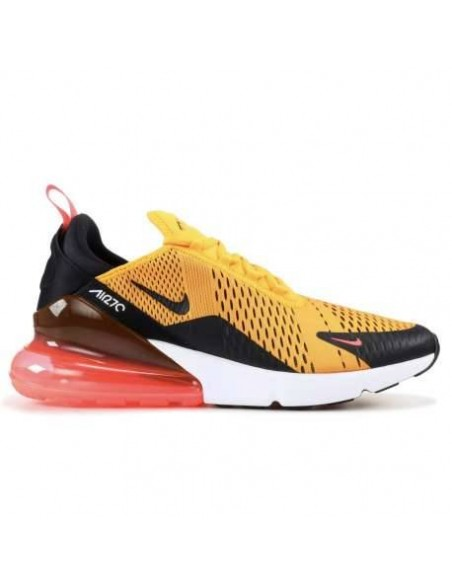 Nike Air Max 270 Naranjas