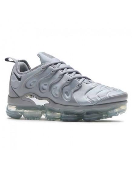 Nike Air Vapormax Plus Blancas