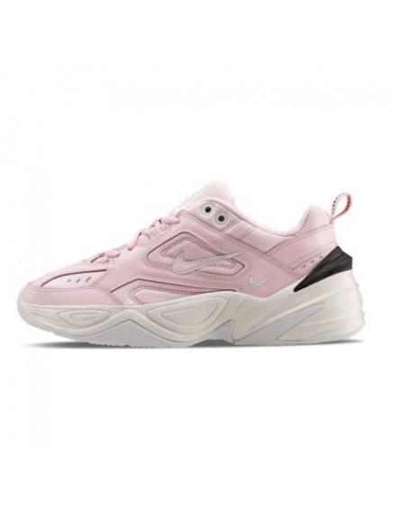 Nike Mk2 Tekno Rosas