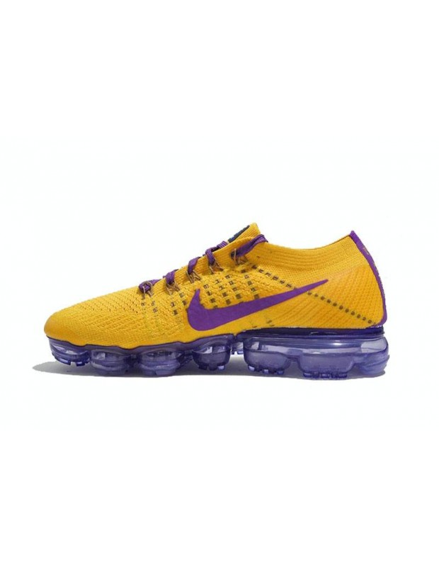 Nike Air VaporMax Azules