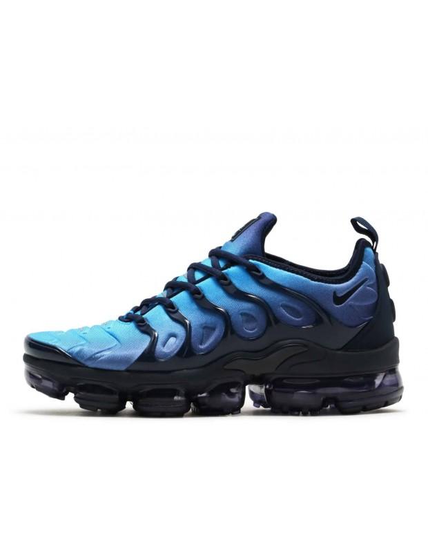 Nike Air Vapormax Plus Azules