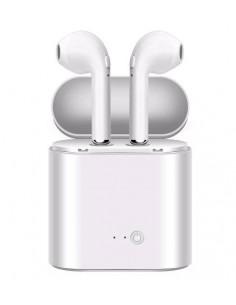 Auriculares inalámbricos MG-earPod
