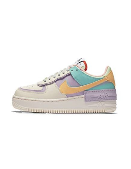 NIKE AIR FORCE ONE NSW AF1