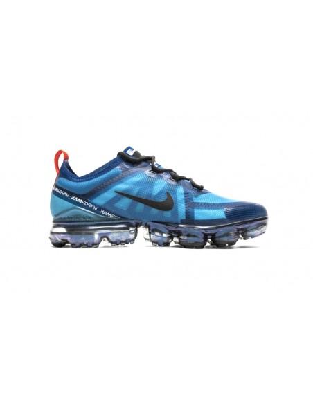 Nike Air VaporMax 2019 Azules