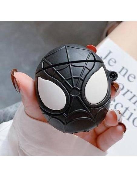 Funda Spiderman