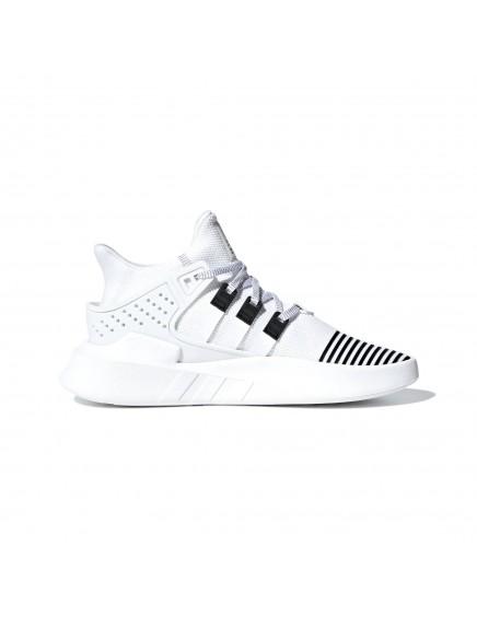 Adidas EQT Bask ADV Blancas