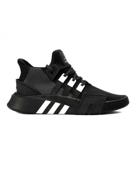 Adidas EQT Bask ADV Negras