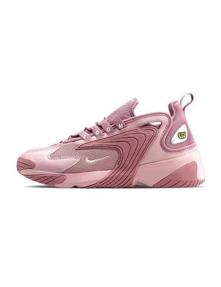 Nike Zoom 2K Rosa