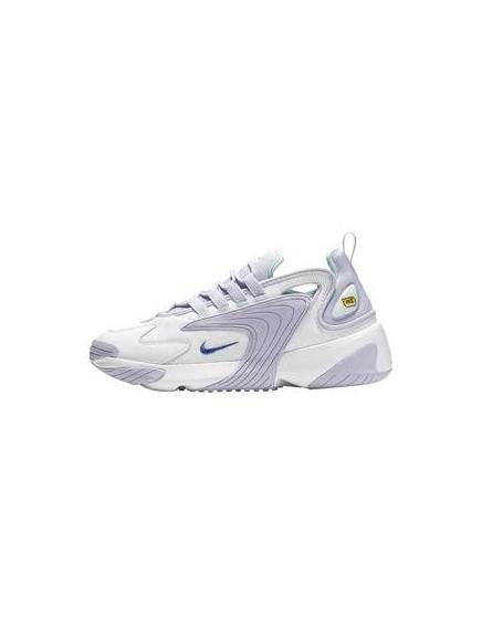 Nike Zoom 2K Lila