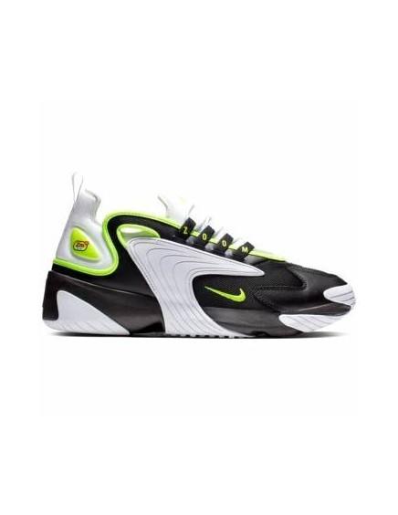 Nike Zoom 2K Fluor