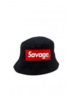 Gorro Savage