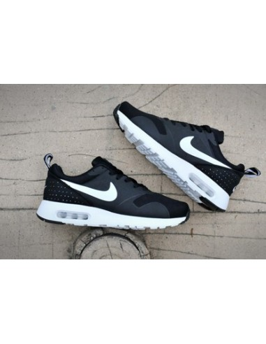 super cute bbb53 86739 nike airmax tavas cheap black white grey red blue yellow
