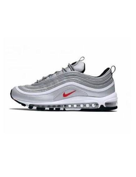 Nike Air Max 97 Grises