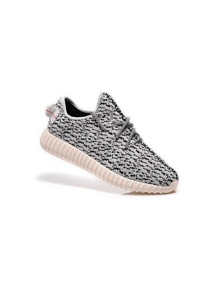 ADIDAS YEEZY BOST 350 GRIS