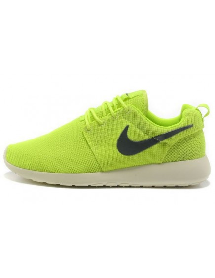 Roshe Run Amarillo