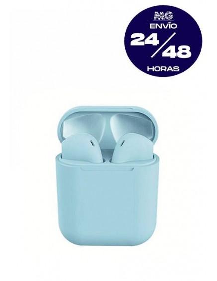 MG-earPod Azul