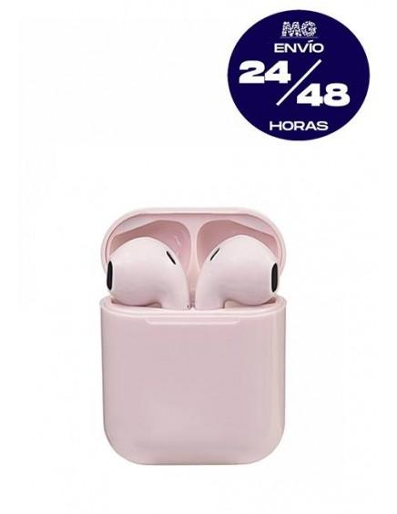 MG-earPod Blanco