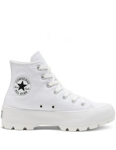 CONVERSE ALL STAR LUGGED...