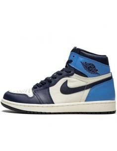 copy of Nike Air Jordan 1...
