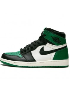 Nike Air Jordan 1 Rojas...