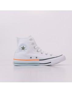 CONVERSE ALL STAR WHITE...