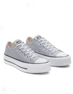 copy of Converse All Star...