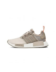 GOLDEN ADIDAS NMD