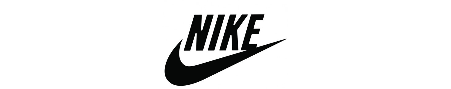 Comprar Zapatillas Nike baratas | Envío Gratis | Hombre y mujer
