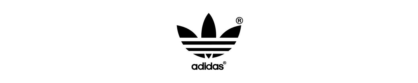 Zapatillas Adidas baratas solo en mgshops.es  - Envío Gratis -