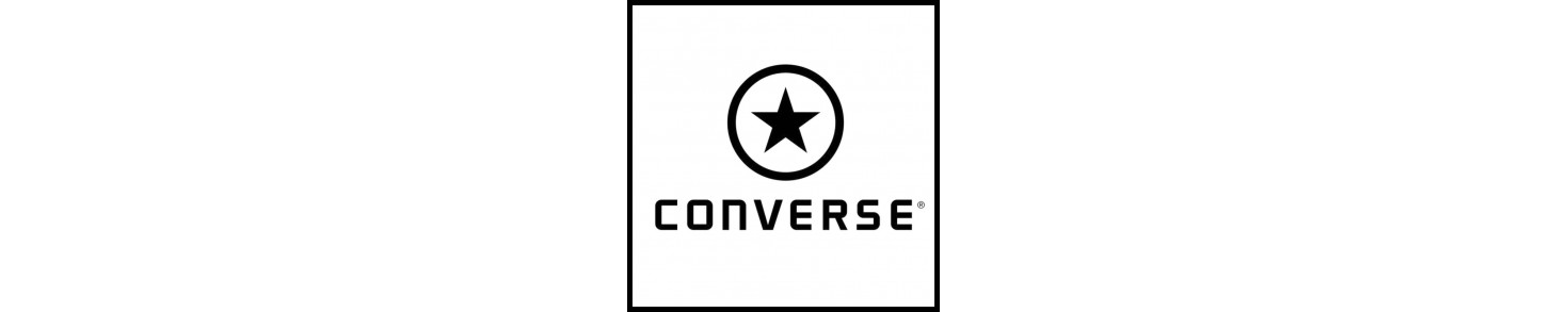 MOST CHEAP CONVERSE ALL STAR from 24€ – FREE DELIVERY on MGSHOPS.ES