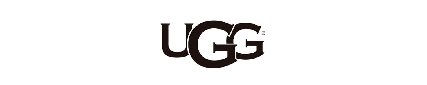 Botas UGG baratas con ENVIO GRATIS solo en MGshops.es ¡CALIDAD INMEJORABLE!