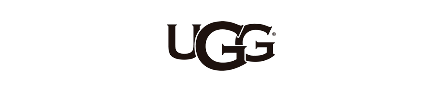 Botas UGG cheap FREE SHIPPING only in MGshops.es ¡EXCELLENTE QUALITY!